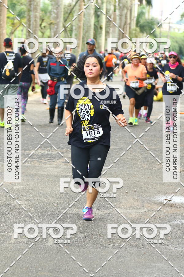 Buy your photos at this event Nat Geo Run - SP on Fotop