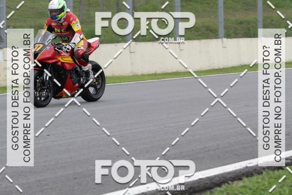 Buy your photos at this event SuperBike Brasil 1a Etapa on Fotop