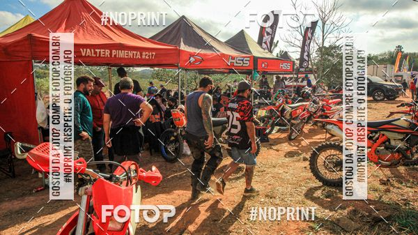 Buy your photos at this event 3° ETAPA - COPA SÃO PAULO DE ENDURO FIM on Fotop