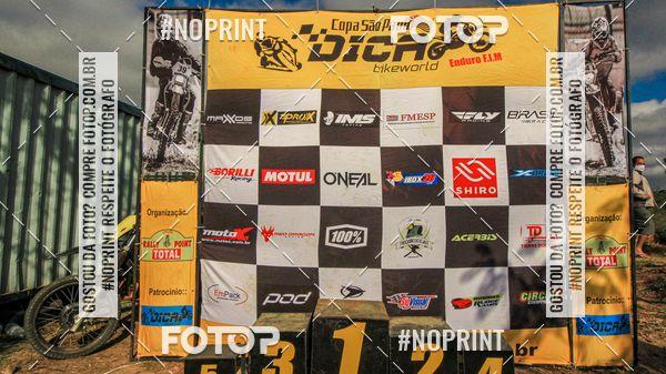 Buy your photos at this event 3° ETAPA - COPA SÃO PAULO DE ENDURO FIM on Fotop