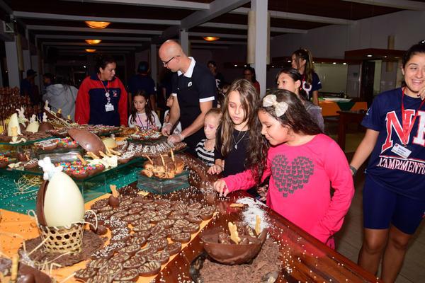 Compre suas fotos do evento NR2 - Clássico 13 a 16/04/17 no Fotop