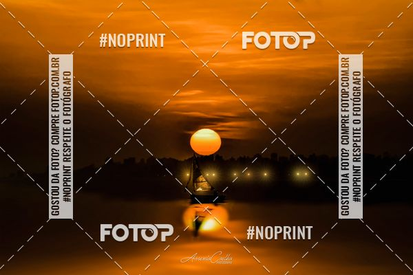 Buy your photos at this event Paisagem on Fotop