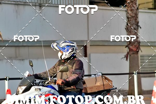 Buy your photos at this event CORRIDA BAND JUNINA on Fotop