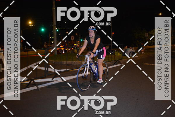 Buy your photos at this event Poa Golden Mile - Porto Alegre on Fotop