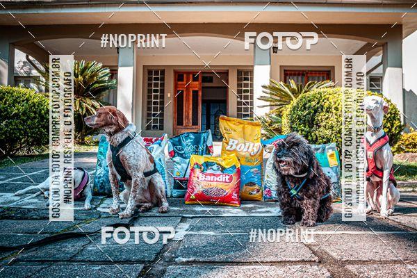 Buy your photos at this event 1° Treino de Inverno CT Cusco Manresa on Fotop