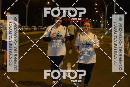 Compre suas fotos do evento UP! Night Run - Porto Alegre no Fotop