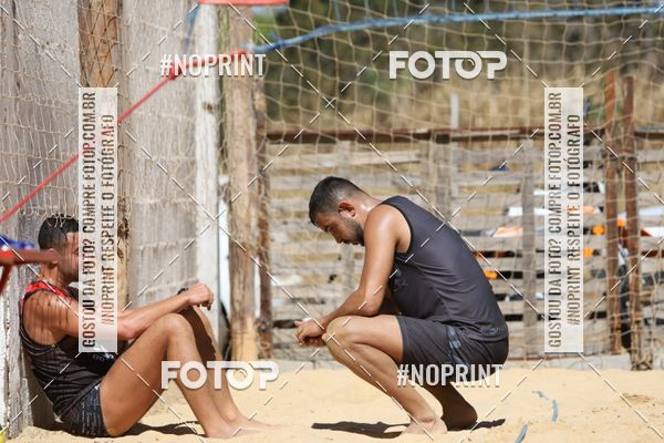 Buy your photos at this event Futvolei  on Fotop