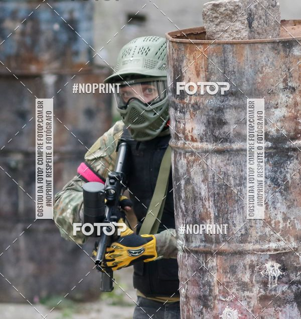 Buy your photos at this event Paintball CTTR 26/07 on Fotop