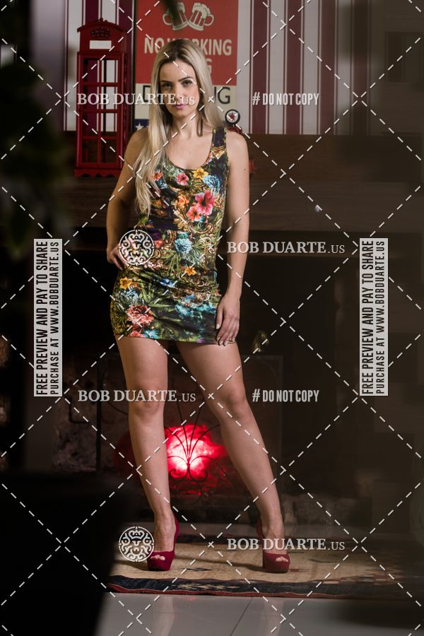 Buy your photos at this event Model Photoshot on Fotop