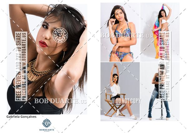 Buy your photos at this event Model Photo Session on Fotop