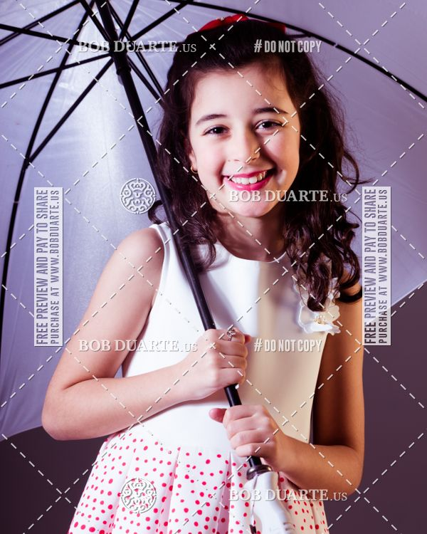 Buy your photos at this event Kids Model Photoshot on Fotop