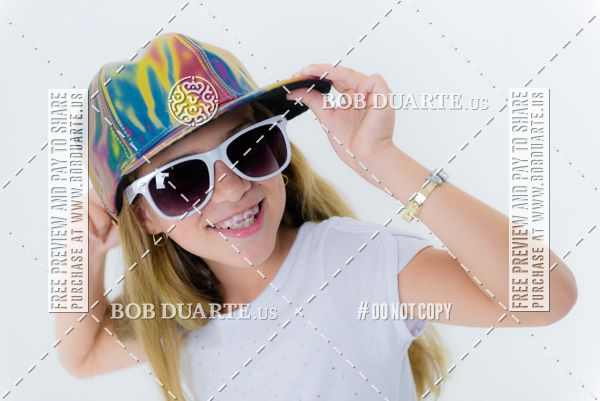 Buy your photos at this event Kids Photo Session on Fotop