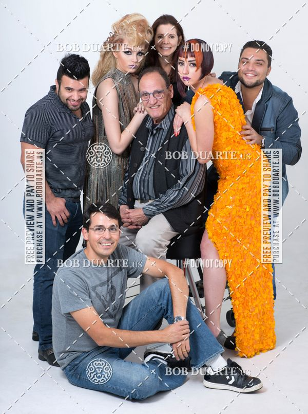 Buy your photos at this event WELLA Trend Vision on Fotop