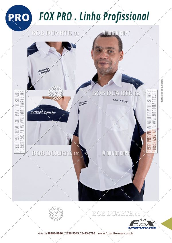 Buy your photos at this event Uniform Garment on Fotop