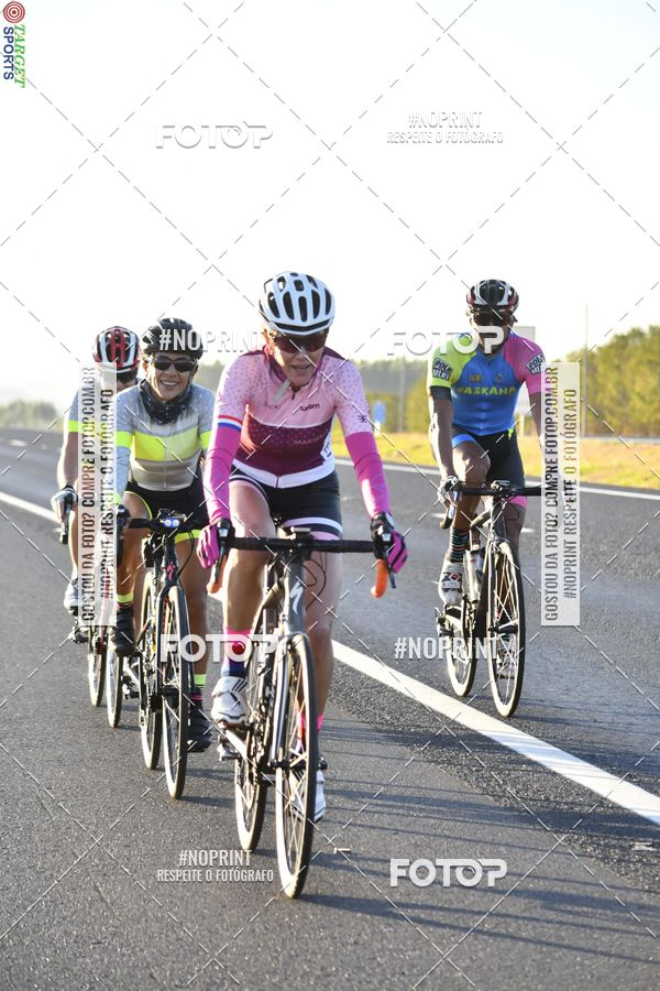 Buy your photos at this event TREINO BIKE - MONTE ALEGRE on Fotop