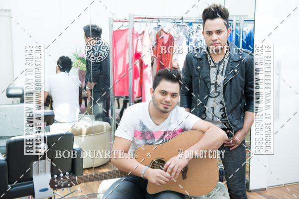 Buy your photos at this event Country Music Singers on Fotop