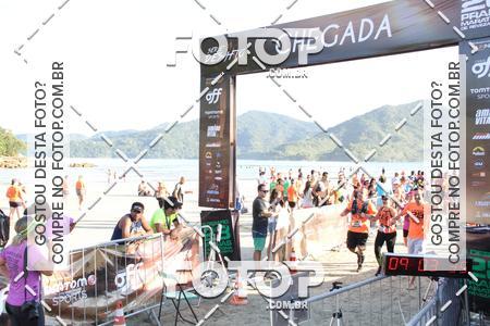 Buy your photos at this event Desafio 28 Praias - Costa Sul Ubatuba on Fotop