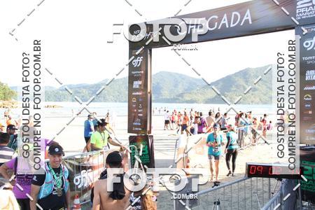Compre suas fotos do evento Desafio 28 Praias no Fotop