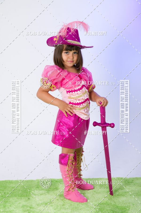 Buy your photos at this event Costumes Lookbook on Fotop