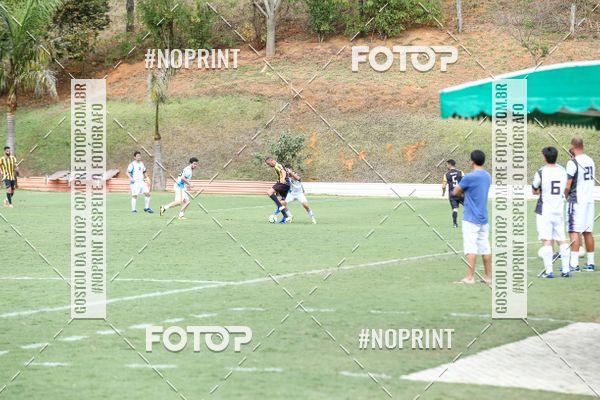Buy your photos at this event Medicina x Amigos Futebol Clube  on Fotop