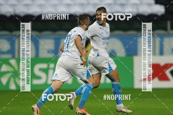 Buy your photos at this event Grêmio x Novo Hamburgo on Fotop