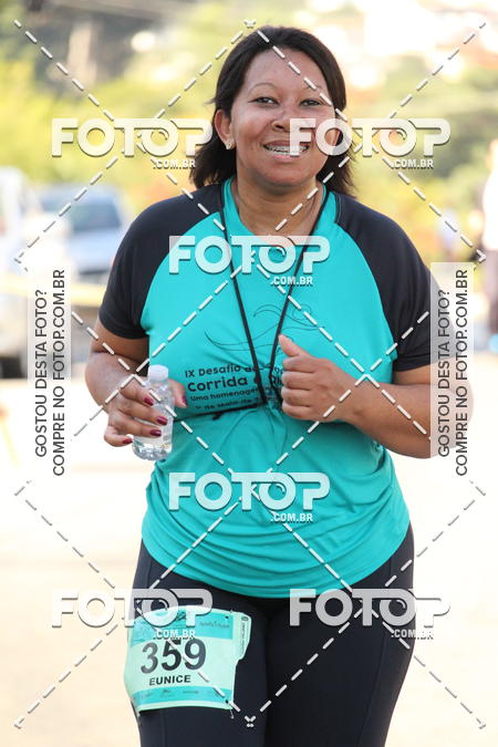 Buy your photos at this event Desafio dos Trabalhadores - Osasco on Fotop