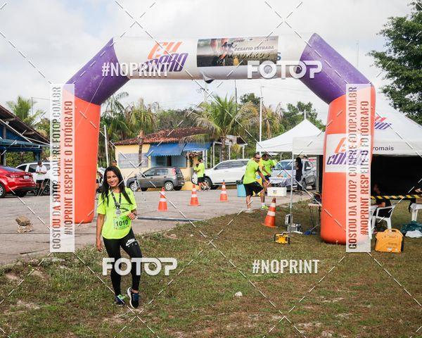 Buy your photos at this event Desafio Estrada de Morros - 2020 on Fotop