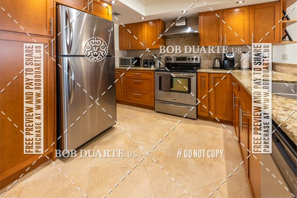 Buy your photos at this event REAL ESTATE on Fotop