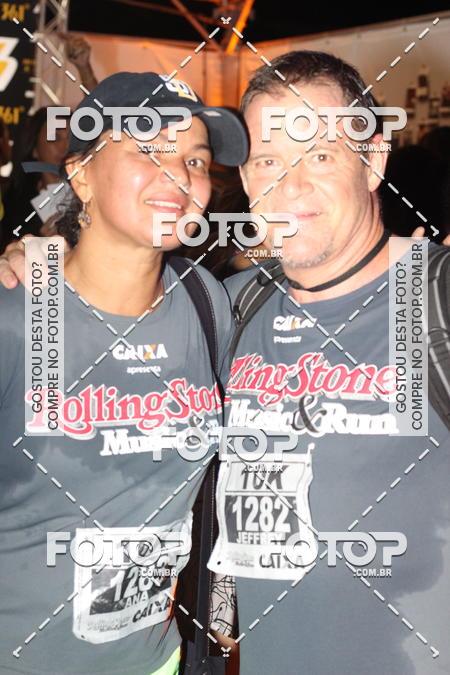 Compre suas fotos do evento Rolling Stone Music Run - SP no Fotop