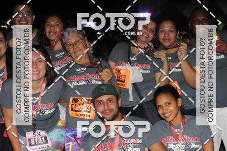 Buy your photos at this event Rolling Stone Music Run - SP on Fotop