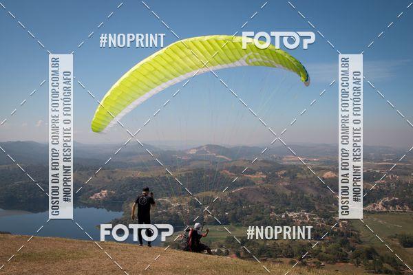 Buy your photos at this event Parapente em Pirapora do Bom Jesus - SP on Fotop