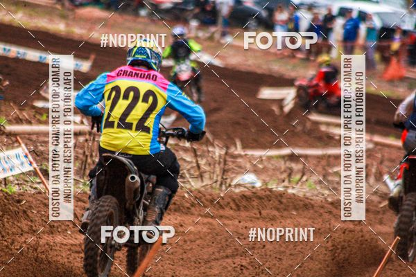 Buy your photos at this event 4ª ETAPA - CIRCUITO PAULISTA DE VELOCROSS on Fotop