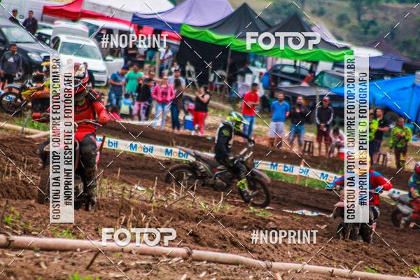Buy your photos at this event 4ª ETAPA - CIRCUITO PAULISTA DE VELOCROSS on Fotop