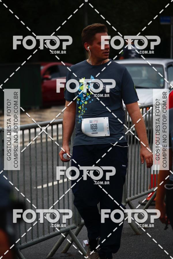 Buy your photos at this event 17ª Corrida e Caminhada GRAACC - SP on Fotop