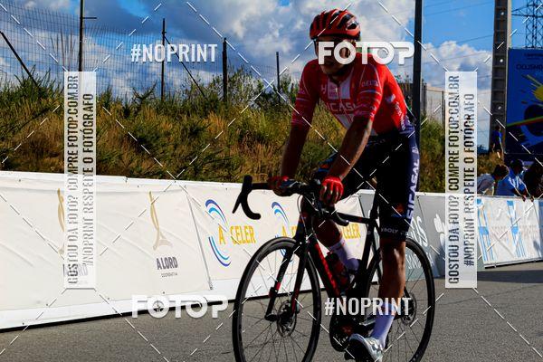 Buy your photos at this event CAMPEONATO NACIONAL DE ESTRADA | PAREDES | AGOSTO | 2020 on Fotop