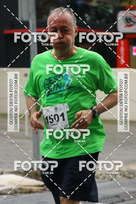 Compre suas fotos do evento ICESP Run - SP no Fotop