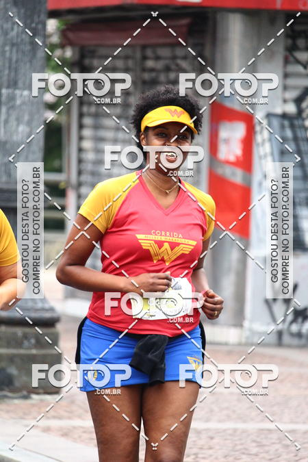 Buy your photos at this event Corrida Mulher Maravilha - SP on Fotop