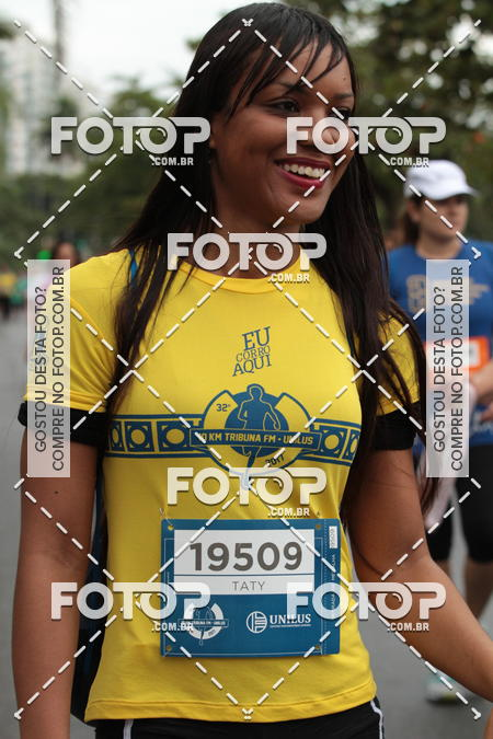 Buy your photos at this event 10 Km Tribuna FM - Santos on Fotop