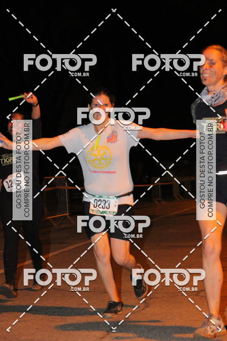 Buy your photos at this event Desafio do Tigre Trail Run - SP on Fotop