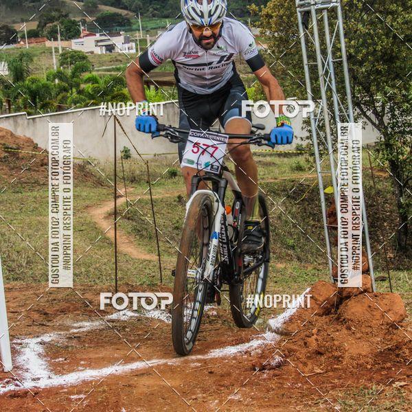 Buy your photos at this event Copa das vertentes XCO Eliminator on Fotop