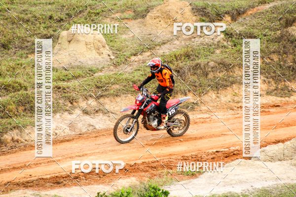 Buy your photos at this event Enduro da Mentira - Copa Vale on Fotop
