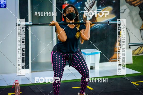 Buy your photos at this event R2 BULLS CROSSFIT Treino 25/08/2020 on Fotop
