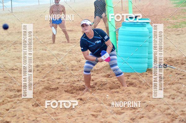 Buy your photos at this event FRESCOBOL  na  praia  de  Armação - 2 on Fotop