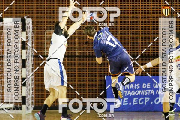 Buy your photos at this event Super Paulistão17= Handebol A.M.- ECPinheiros x São Carlos on Fotop