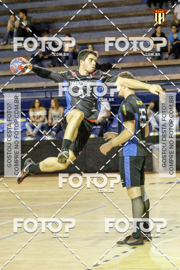Buy your photos at this event Super Paulistão17= Handebol A.M.- ECPinheiros x São Carlos on Fotop