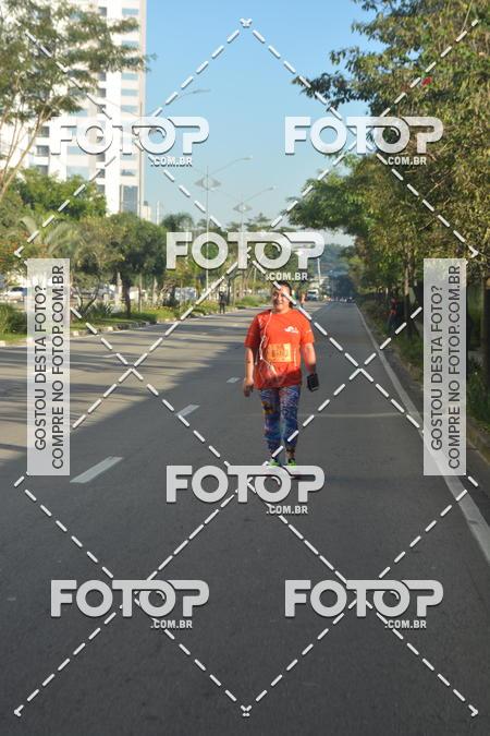 Buy your photos at this event 8ª Volta da União - Osasco on Fotop