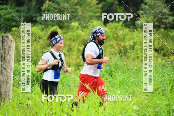 Buy your photos at this event Corridas de Montanha Paranapiacaba (sábado) on Fotop