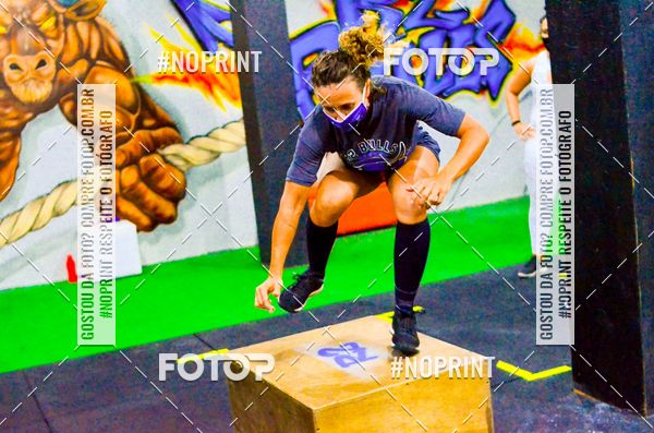 Buy your photos at this event R2 Bulls Crossfit - Dia 27 /08/2020 -  17 horas  e 18 horas on Fotop
