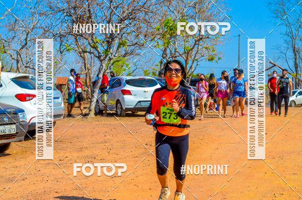 Buy your photos at this event DESAFIO HORÁCIO HARD  on Fotop