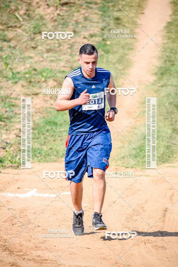 Buy your photos at this event DESAFIO TRAIL DE MARCHI - IDEAL 5K (13/09) on Fotop